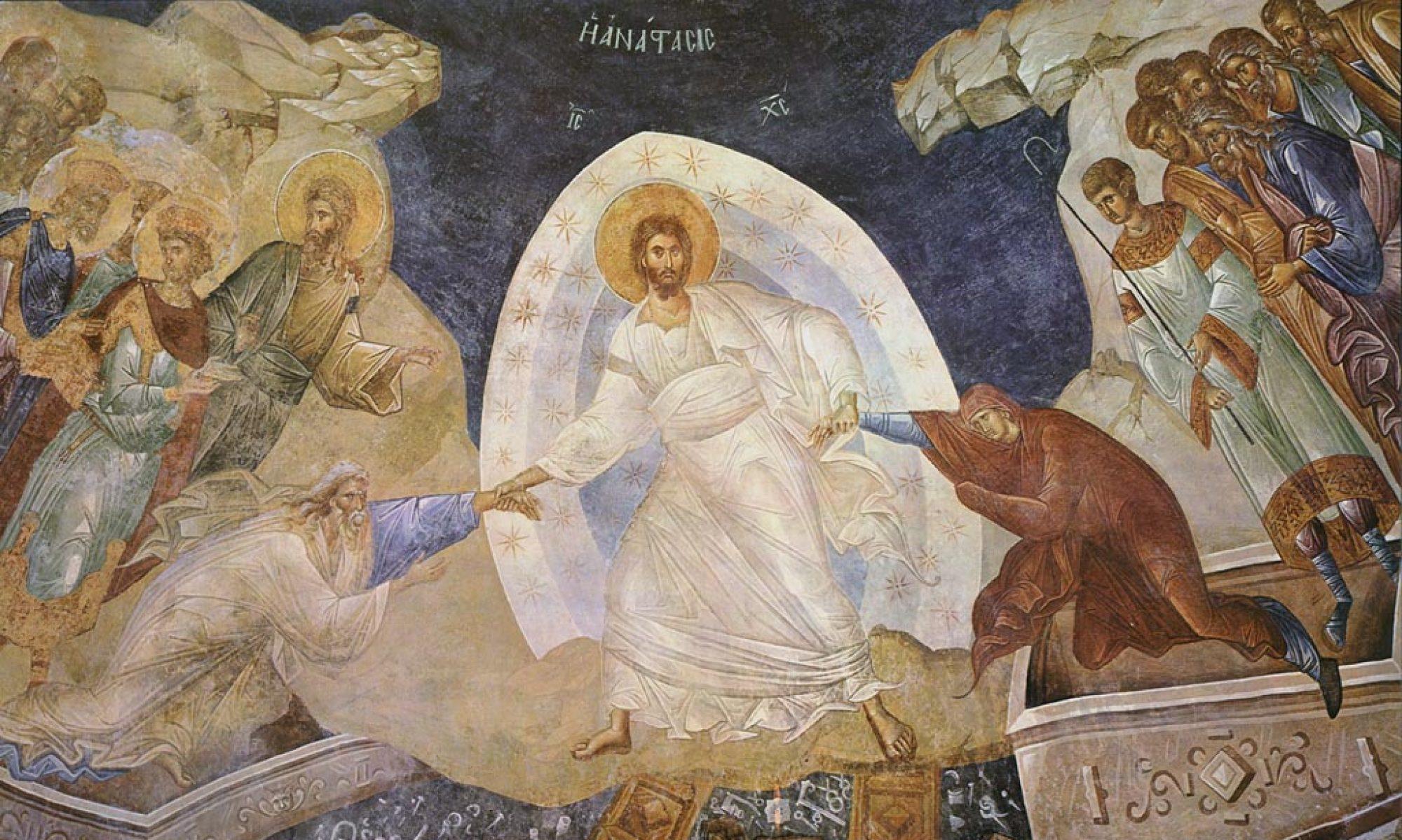 Sobór Św. Trójcy w Hajnówce